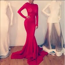 michael costello dresses - Google Search