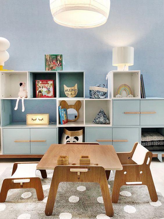 子ども部屋 照明 イメージ ポイント ライティング コーディネート例
