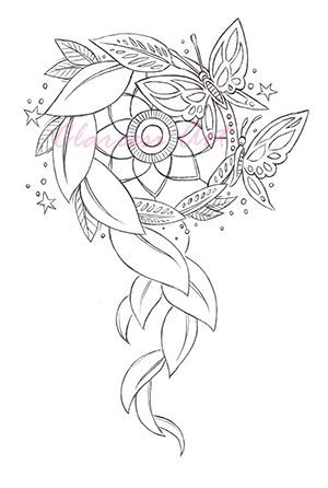108 Best Native American Dream Catchers Images On Pinterest Of Mandala Coloring Pages Printab Dream Catcher Coloring Pages Dream Catcher Drawing Coloring Pages