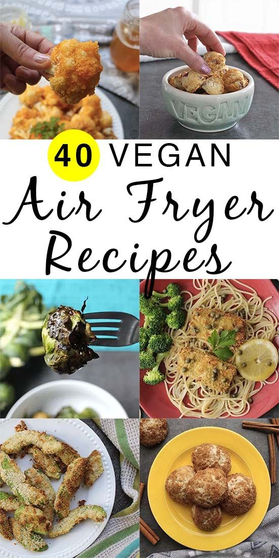 Air Fryer Healthy Zucchini Corn Fritters Watch What U Eat Recipe Air Fryer Recipes Healthy Air Fryer Recipes Vegan Air Fryer Healthy