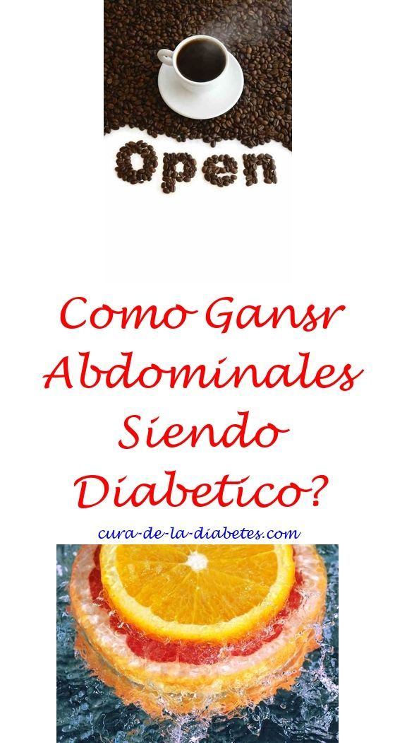 artritis supurativa emedicina diabetes