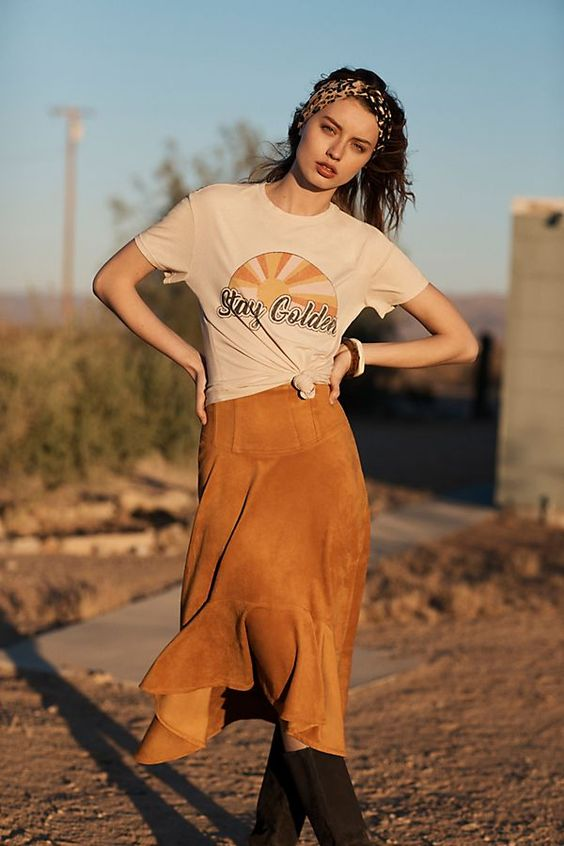 54 Tops Tees You Will Definitely Want To Save