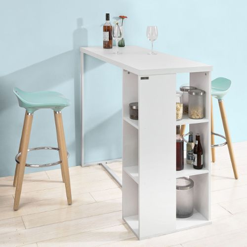 Epingle Sur Cuisine De Reve Dream Kitchen