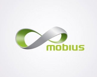 buy mobius cryptocurrency