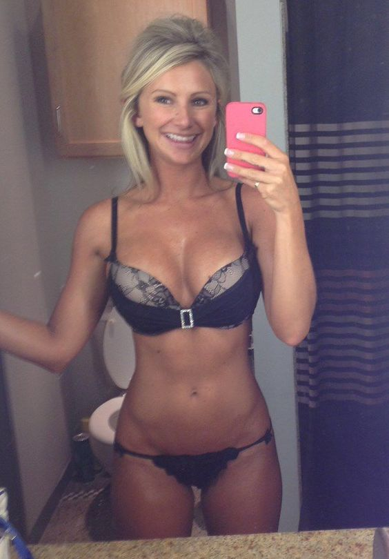 Pin By Bryan Smith On Sexy Ladies Pinterest Toilets