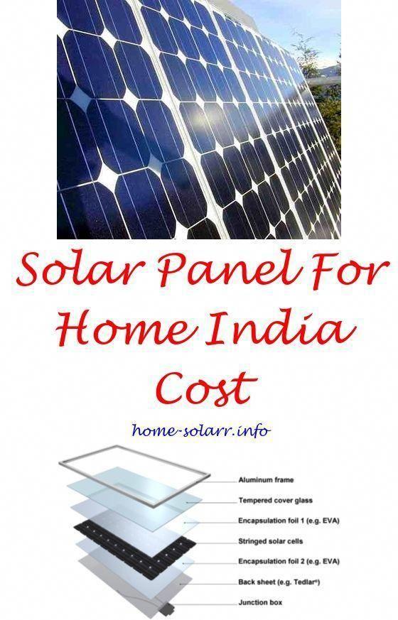 Home Solar Panels Products Solar Generator Build A Solar Cell 3171456056 Solarpanels Solarenergy Solarpower Solargenera Solar Panels Solar Solar Power House