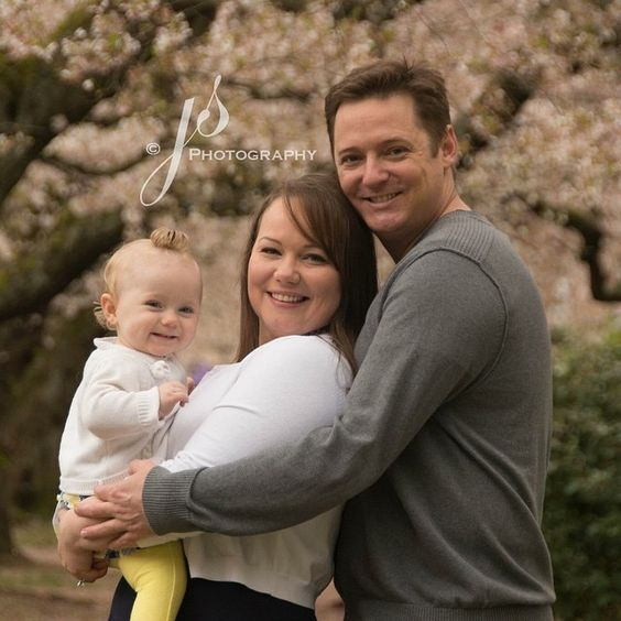 """Another great shot from Sunday's UW mini sessions. #uw #uwcherryblossoms #mini #springhassprung #springminis #familyphotographer #ilovebabies #issaquahphotographer #rentonphotographer #redmondphotographer #bellevuephotographer #bothellphotographer #kirklandphotography #kirklandphotographer #seattle #seattlephotographer #jackiesteinkephotography #newcastlephotographer"" Photo taken by @jackiesteinkephotography on Instagram, pinned via the InstaPin iOS App! http://www.instapinapp.com…"