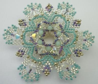 bead magazine russia | Finished Jewelry - Bead&Button Magazine Community - Forums, Blogs, and ...