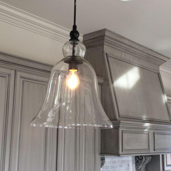 kitchen pendant lights kitchen glass pendant light pendant lighting