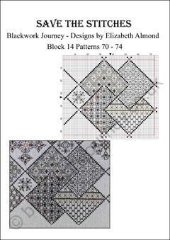 FR0097 - Block 14