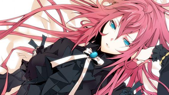 anime-girl-pose-look-hair