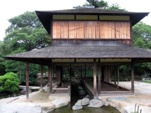 f:id:sakakibara1984:20080731183615j:image