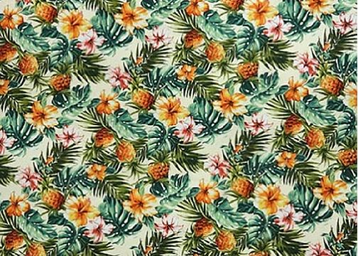 Hawaii Pattern Pesquisa Google Backgrounds And