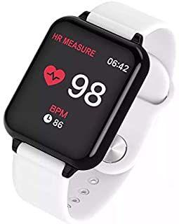 images?q=tbn:ANd9GcQh_l3eQ5xwiPy07kGEXjmjgmBKBRB7H2mRxCGhv1tFWg5c_mWT Smartch Watch Feminino