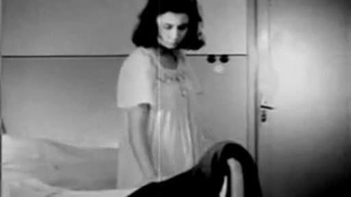 1960 belgi doruk un giydiği elbiseler ile ilgili görsel sonucu