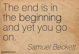 Image result for waiting for godot quotes