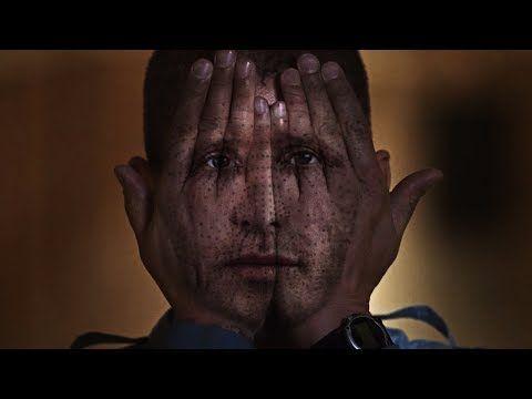 Prison Break Season 5 Tribute We Re Burning Out Youtube Prison Break Prison Michael Scofield