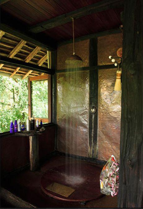 Home Of Khalifah - Island of God's Houses - Bali 12