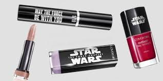 Image result for covergirl makeup
