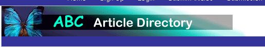 abcarticledirectory.com