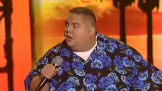GABRIEL IGLESIAS : Hot and fluffy full show - Full stand up comedy 2014 !