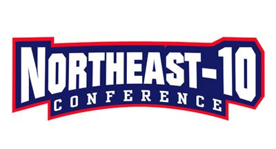 Northeast-10 Conference (NE-10)