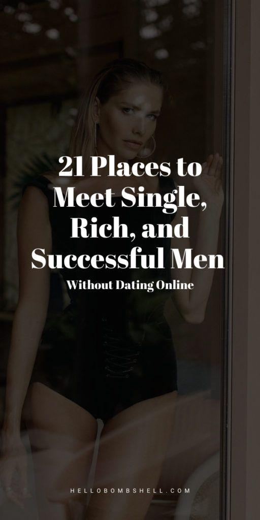 pritha dey dating app