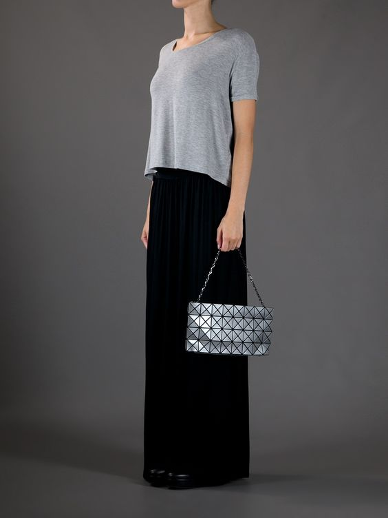 ysl classic sac de jour - BAO BAO ISSEY MIYAKE GEOMETRIC CLUTCH | m o o d | Pinterest ...