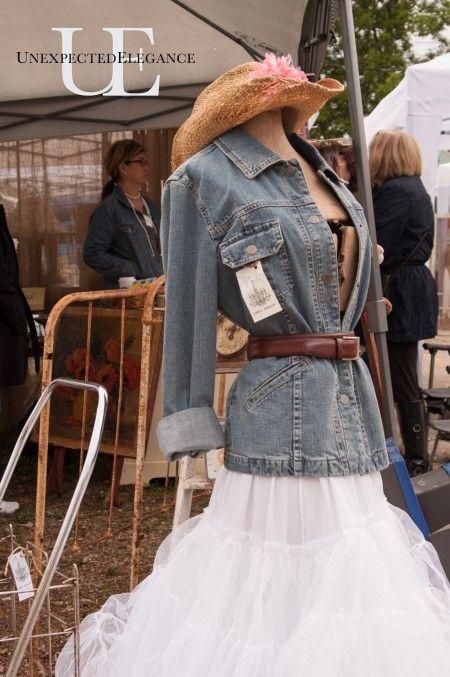 La Granja de Primavera Vintage Market (1 de 1) -2