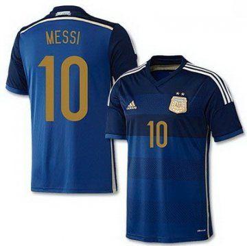 camisetas Messi argentina copa del mundo 2014 segunda http://www.activa.org/5_2b_camisetasbaratas.html http://www.camisetascopadomundo2014.com/