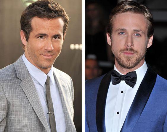 Reynolds vs. Gosling: Which Ryan is better?