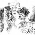 Illustration by Schindelman
