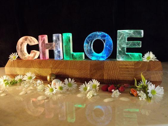 names in lights bonner blackburn