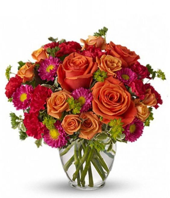 Cheap Flowers Cheap Flower Delivery From 1999 Cheap Flower Delivery Cheap Flower Delivery