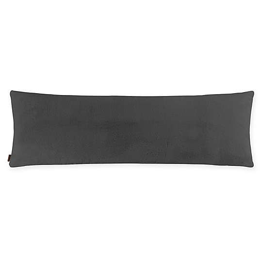 UGG | Bed Bath & Beyond | Body pillow covers, Body pillow, Pillow