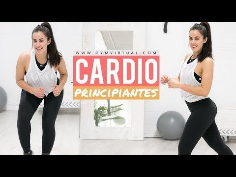 Account Suspended Cardio Aerobic Exercise Exercise