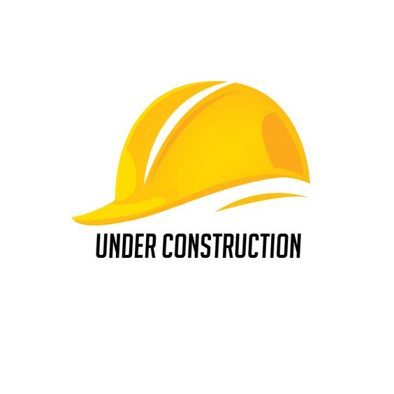 Logos, Free logo psd and Construction on Pinterest Under Construction Logo