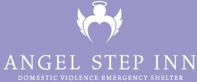 1. Angel Step Inn Domestic Violence Emergency Shelter 2. Victims of Domestic violence 3. 11500 Paramount Boulevard Downey, CA 90241 4. (562) 923-4545 5. Cecilia Walker: (323) 780-7285 6. volunteers are unpaid. 7. 40 hr training required, won't have physical contact but will be in touch via phone will clients. 8 English/Spanish 9. 24 hr facility hotline 10.  http://www.angelstepinn.org/