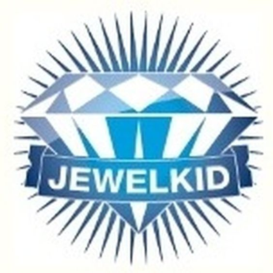 """Check out """"Jewel's Journal Vol.9"""" by Jewel Kid on Mixcloud"""