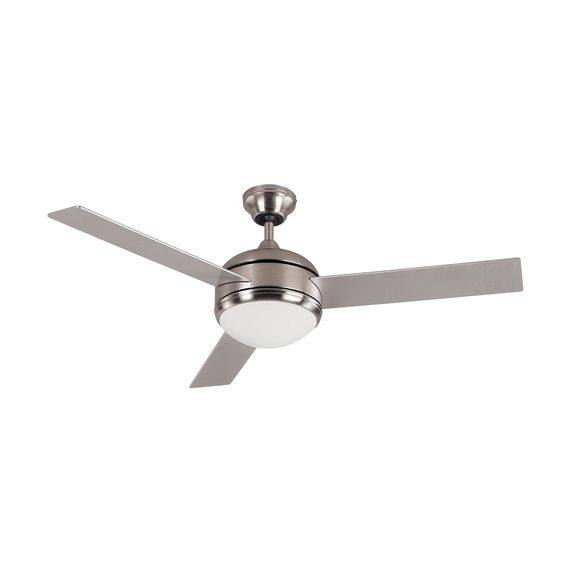 Ceiling fans, Ceilings and Fans on Pinterest:Canarm Calibre Ceiling Fan - Ceiling Fan Universe,Lighting