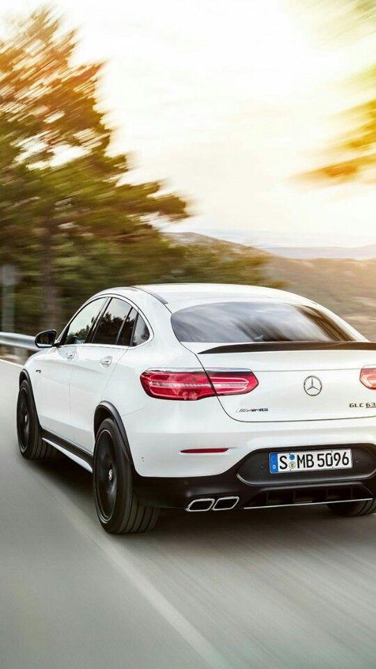Mercedes Amg Glc63 S Coupe Amg Glc Instagram Amgbryansk Podarit