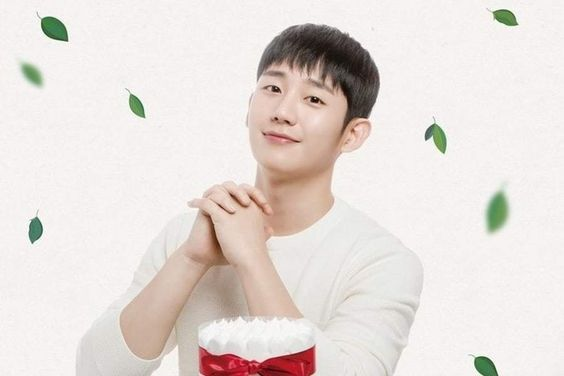 FNC Shares Update On Jung Hae In Following Reports Of Health Concerns At Recent Fan Meeting