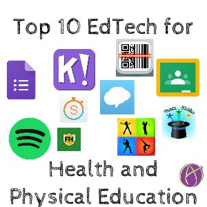 My Top Ten HPE Tech Tools Guest blog post by Victor Kass While I was growing up…