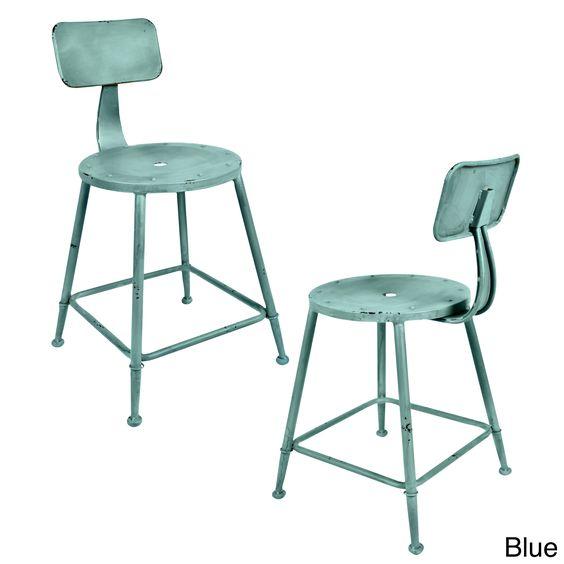 Porthos Home Ernest Chair
