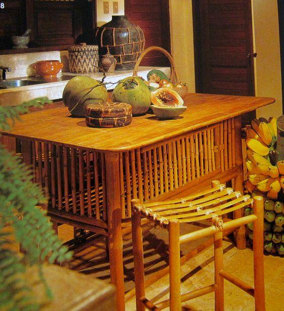 Philippine Altar Design Joy Studio Design Gallery Best Design
