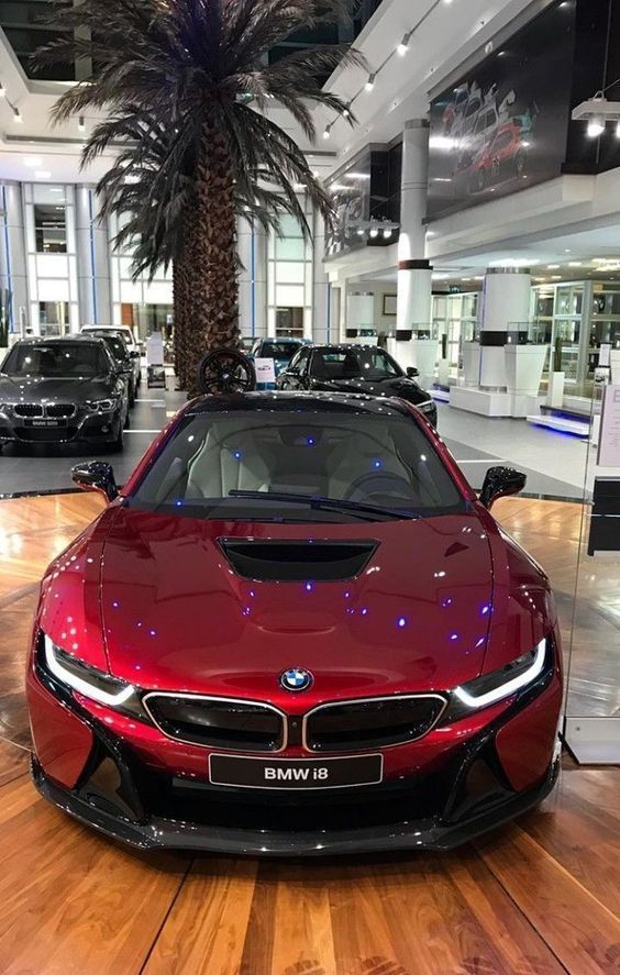 30 Best Luxurious And Stunning Cars In The World At Present Best Luxury Cars Used Luxury Cars Luxury Cars Bmw