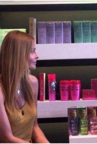 Μυστικό ομορφιάς: Αρωματικά έλαια για εκθαμβωτικά μαλλιά