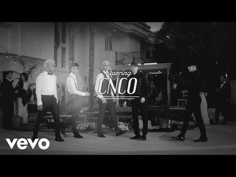 Cnco Top Tracks 2018 Playlist Cnco Yandel Hey Dj