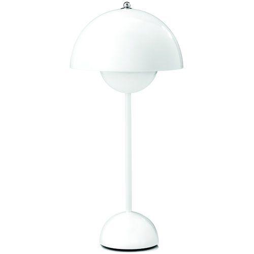 Inredning bordslampa vit : Pinterest • The world's catalog of ideas