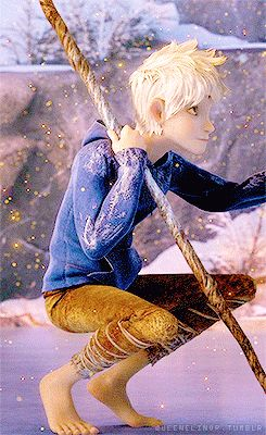 /// rotg / rise of the guardians